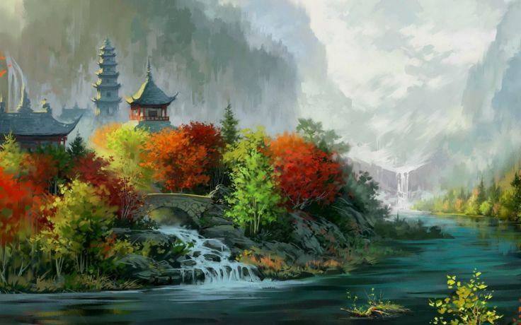 Tous les paysages en peinture. Big_th10