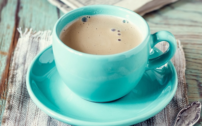 TASSES DE CAFE - Page 5 Blue-c10
