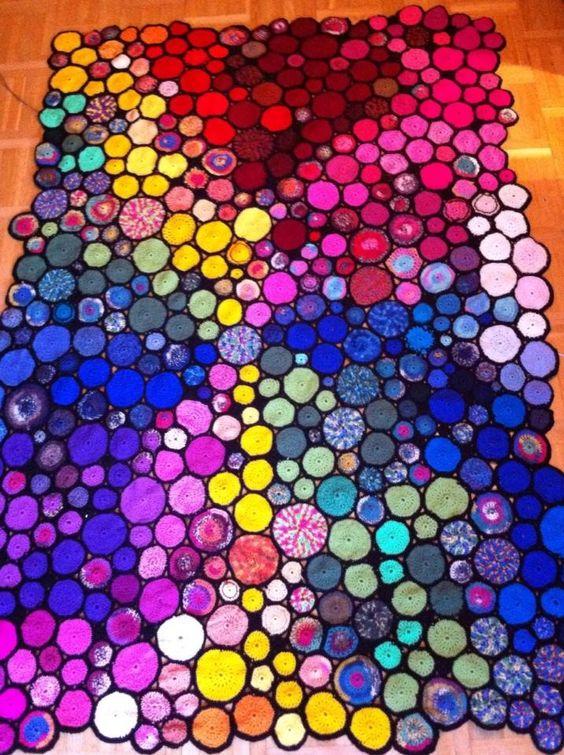 tout est multicolore - Page 27 C2a01910