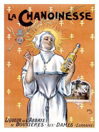 Les affiches du temps passé quand la pub s'appelait réclame .. - Page 40 C5ab9b10