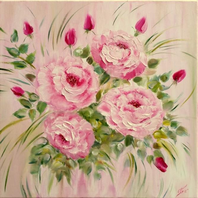Le doux parfum des roses - Page 5 C676a410