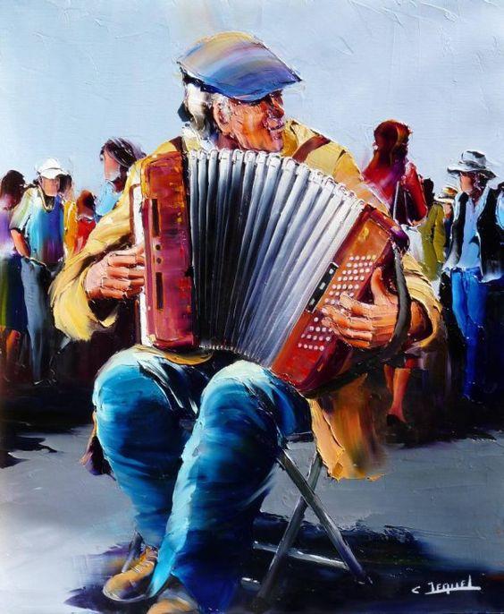""""""" La Musique adoucit les moeurs """" ( Aristote ) C7706e10"""
