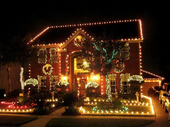Les illuminations de Noël pour les fêtes 2.015   2.016 ! - Page 12 C9d17010