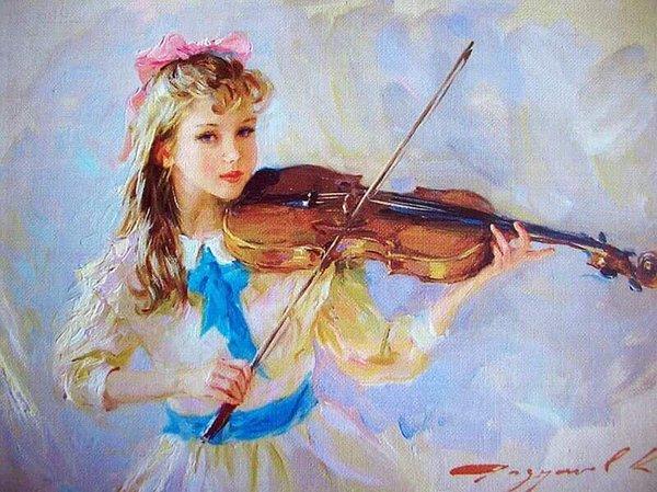 """"""" La Musique adoucit les moeurs """" ( Aristote ) - Page 2 Caxk2f10"""