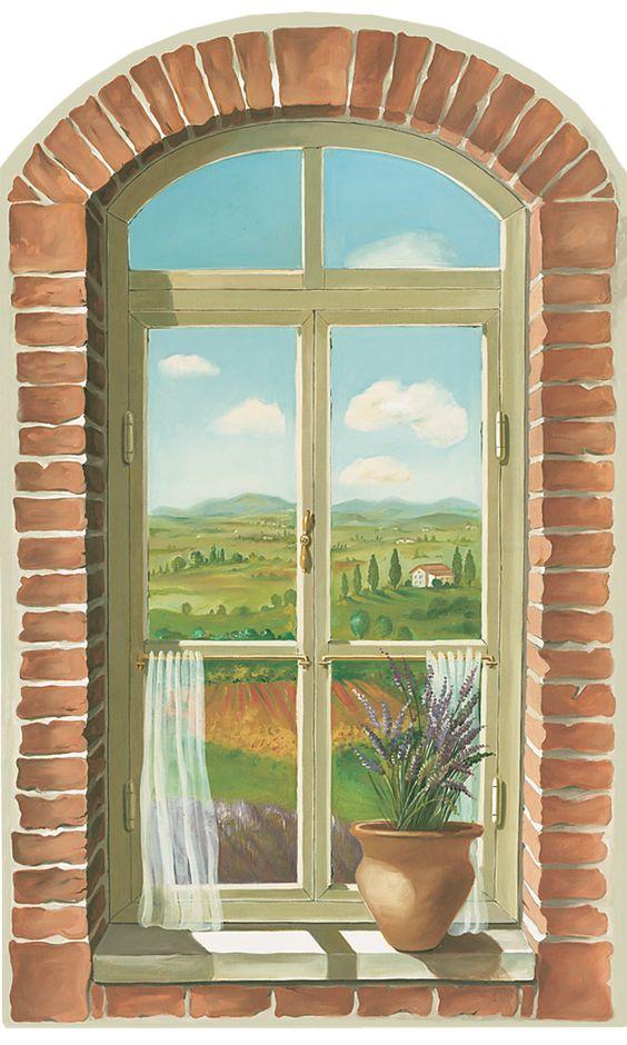 Des fenêtres d'hier et d'aujourd'hui. - Page 25 Cce00a10
