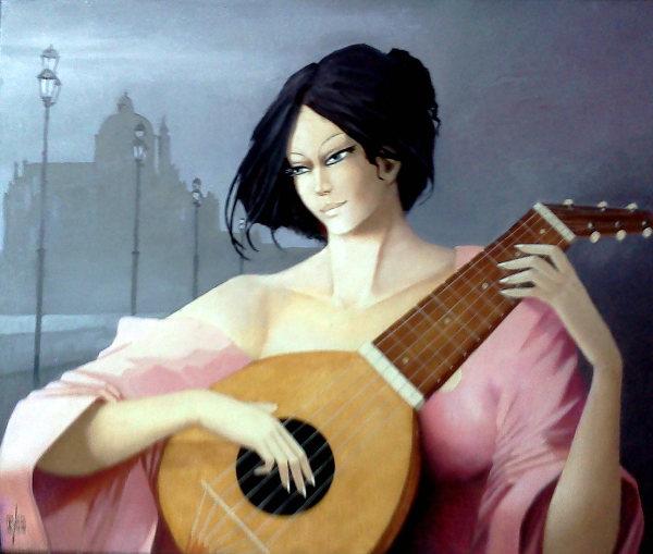 """"""" La Musique adoucit les moeurs """" ( Aristote ) - Page 3 Chevas10"""