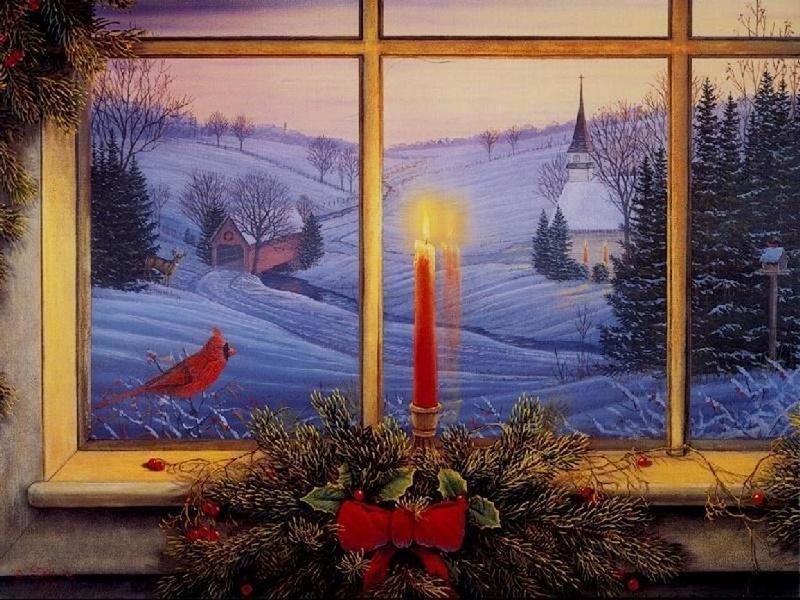 Des fenêtres d'hier et d'aujourd'hui. - Page 24 Christ20