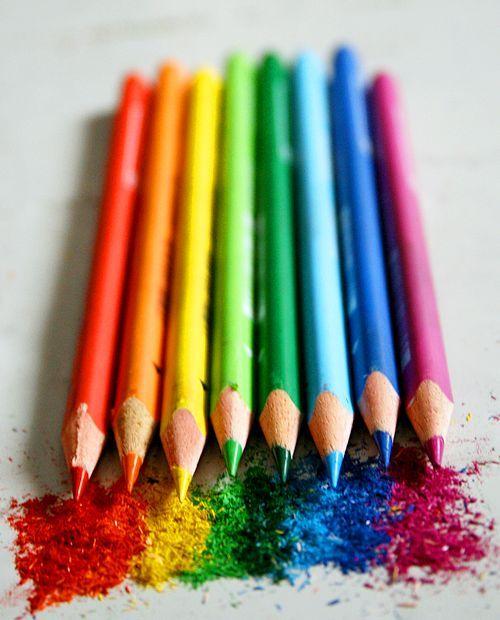 tout est multicolore - Page 29 D158d810