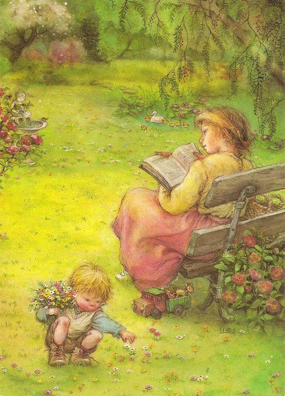 La lecture, une porte ouverte sur un monde enchanté (F.Mauriac) - Page 4 D86eee10
