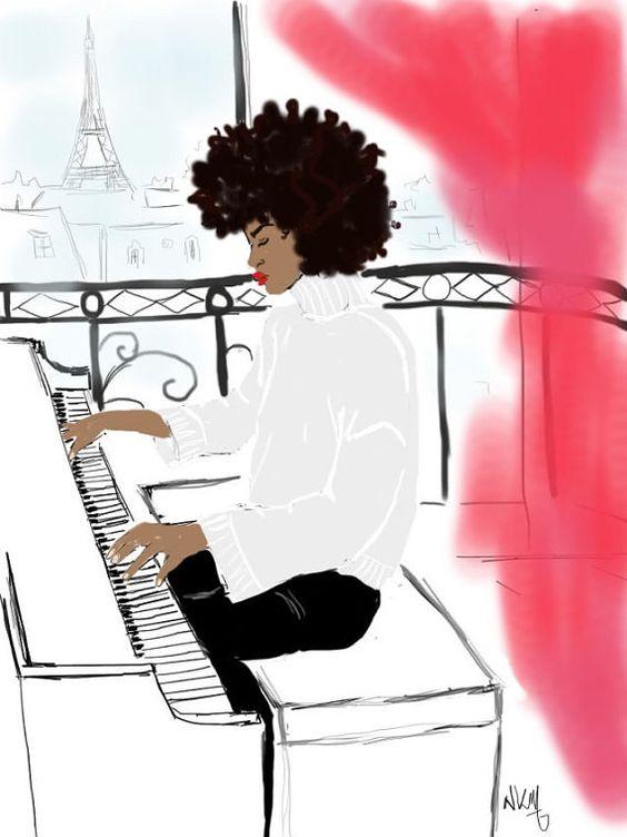 """"""" La Musique adoucit les moeurs """" ( Aristote ) - Page 3 D8c4e610"""