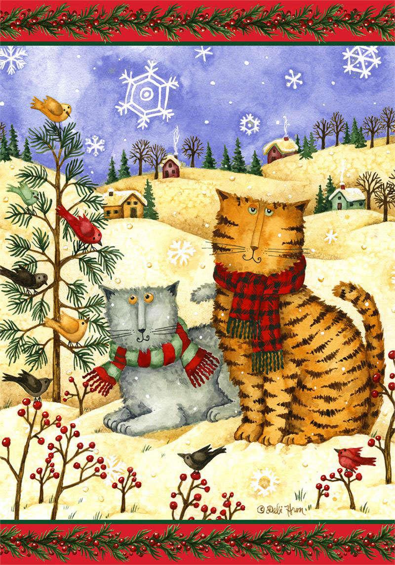 Les chats - Page 23 Debi_h10