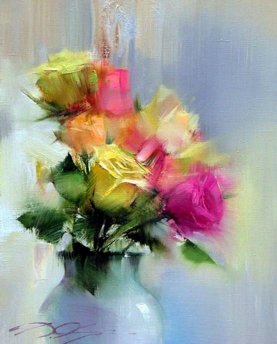 Le doux parfum des roses - Page 5 Denis_10