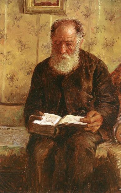 La lecture, une porte ouverte sur un monde enchanté (F.Mauriac) - Page 5 Devout10