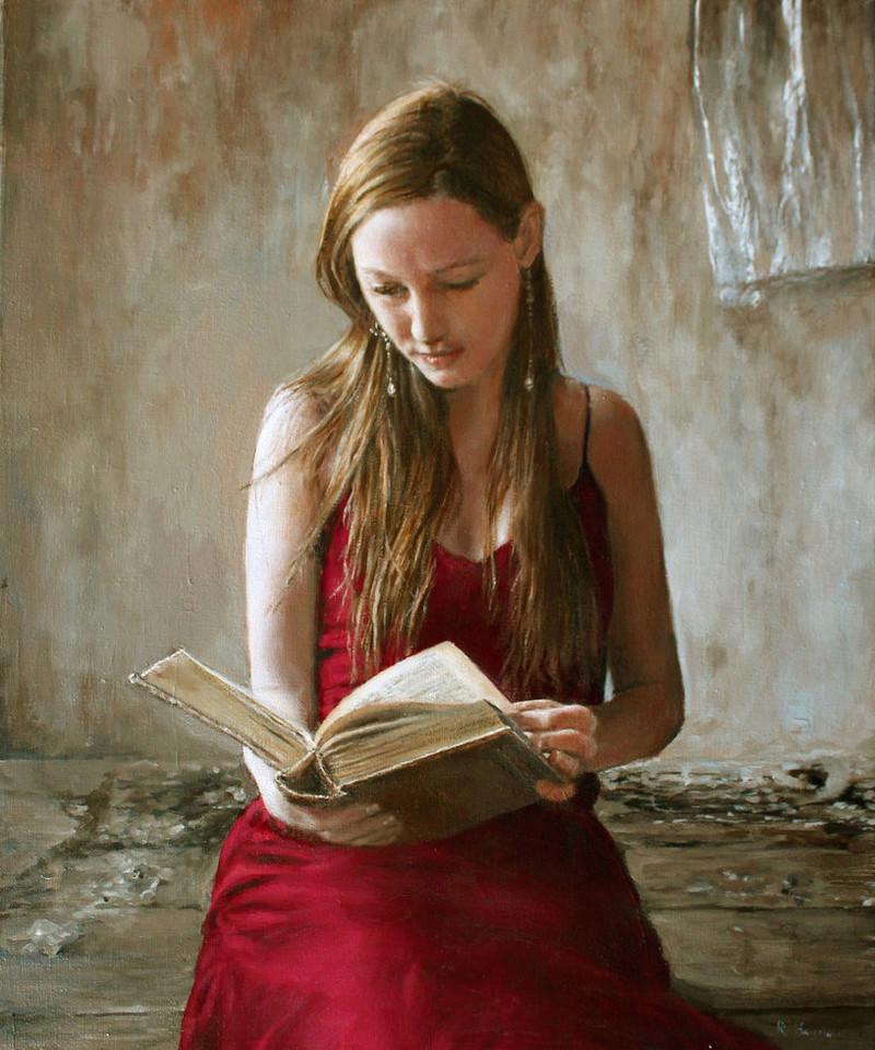 La lecture, une porte ouverte sur un monde enchanté (F.Mauriac) - Page 5 Dictio10