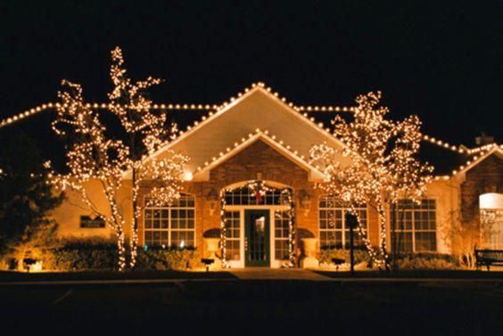 Les illuminations de Noël pour les fêtes 2.015   2.016 ! - Page 11 E0037710