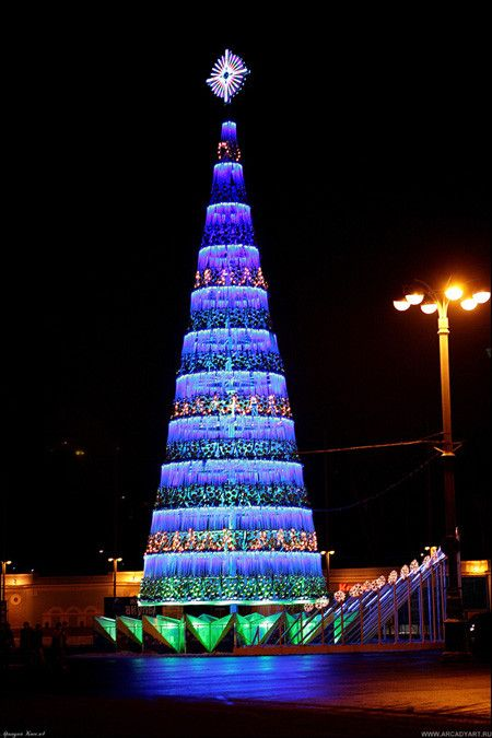 Les illuminations de Noël pour les fêtes 2.015   2.016 ! - Page 14 E62b6310