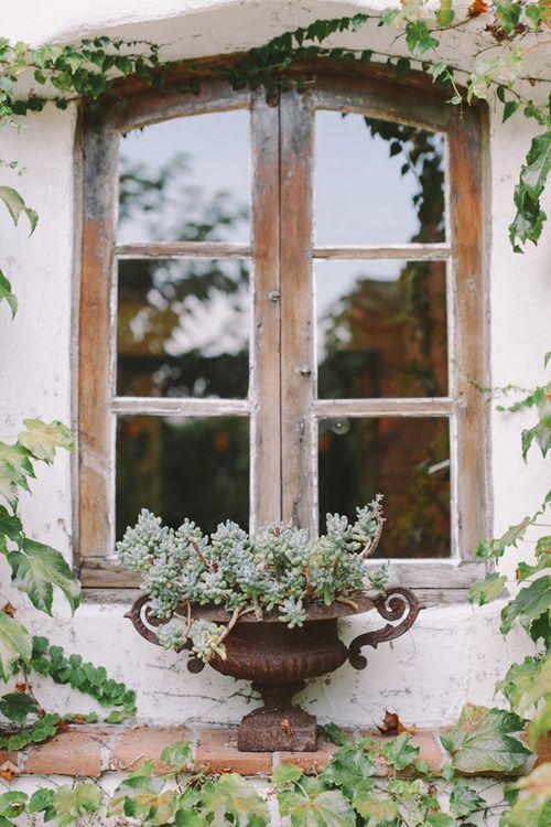 Des fenêtres d'hier et d'aujourd'hui. - Page 25 E7d63410