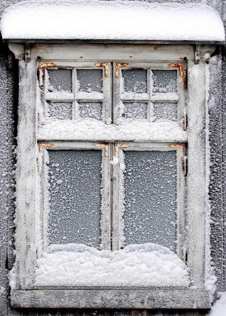Des fenêtres d'hier et d'aujourd'hui. - Page 25 Eb856710