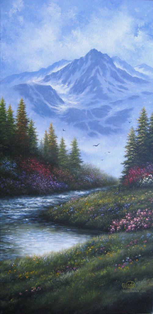 L'eau paisible des ruisseaux et petites rivières  - Page 6 Ec6a3b10