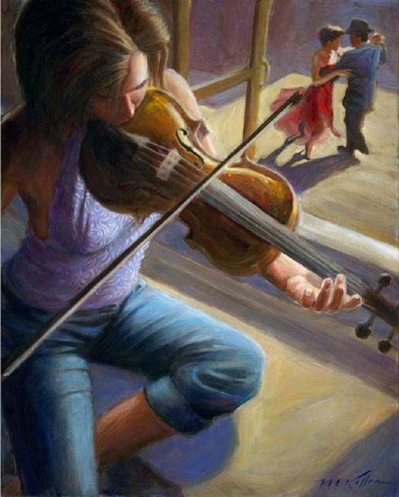 """"""" La Musique adoucit les moeurs """" ( Aristote ) - Page 3 Eec11d10"""