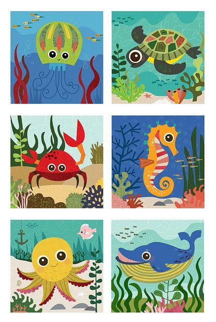 tout est multicolore - Page 29 F06a4c10