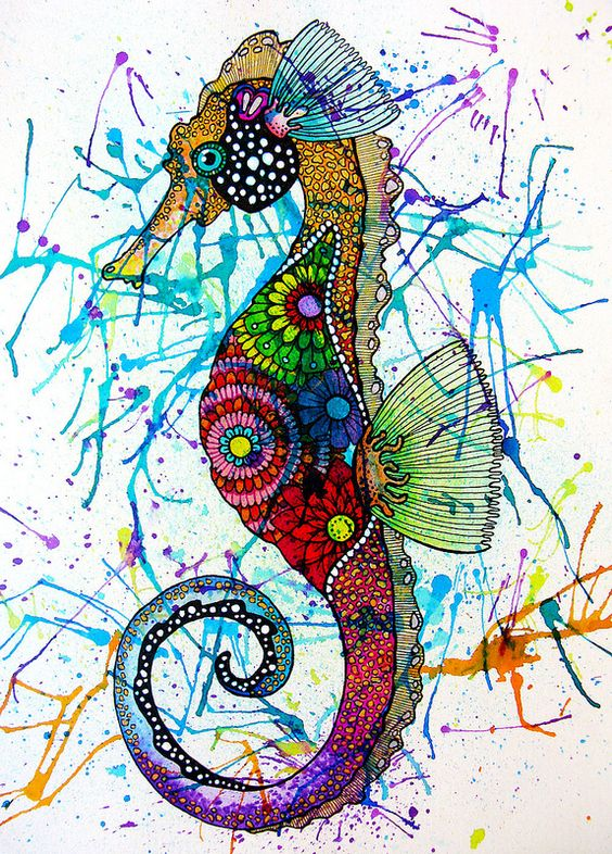 tout est multicolore - Page 29 F4943310