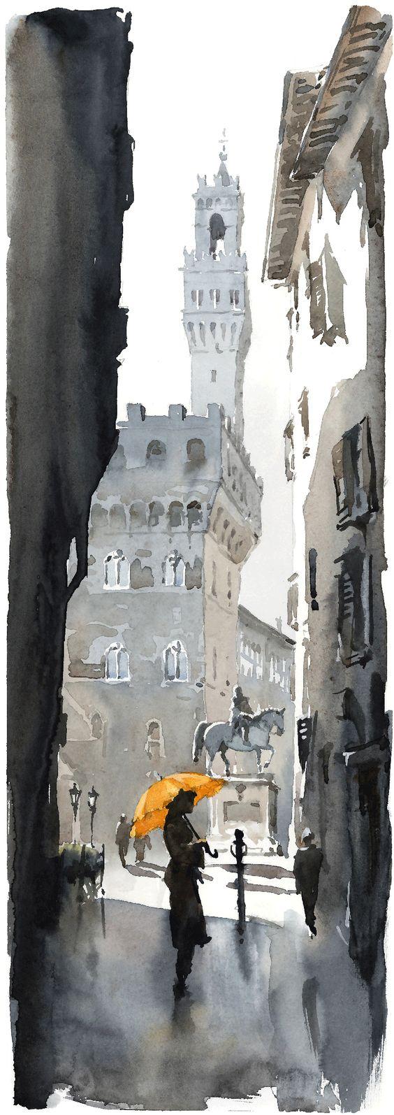 L' Italie ... - Page 11 F568ed10