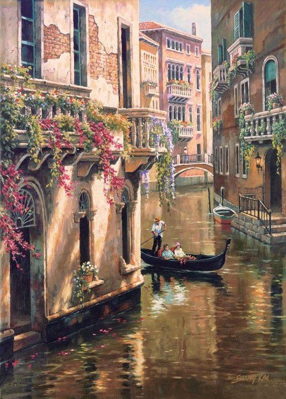 L' Italie ... - Page 7 Fbb09510