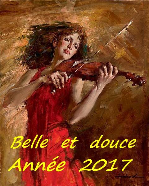 """"""" La Musique adoucit les moeurs """" ( Aristote ) Fca90e10"""