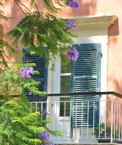Des fenêtres d'hier et d'aujourd'hui. - Page 26 Fen_1710