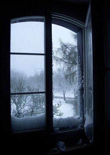 Des fenêtres d'hier et d'aujourd'hui. - Page 25 Fen_hi10