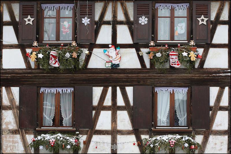 Des fenêtres d'hier et d'aujourd'hui. - Page 24 Fen_no11