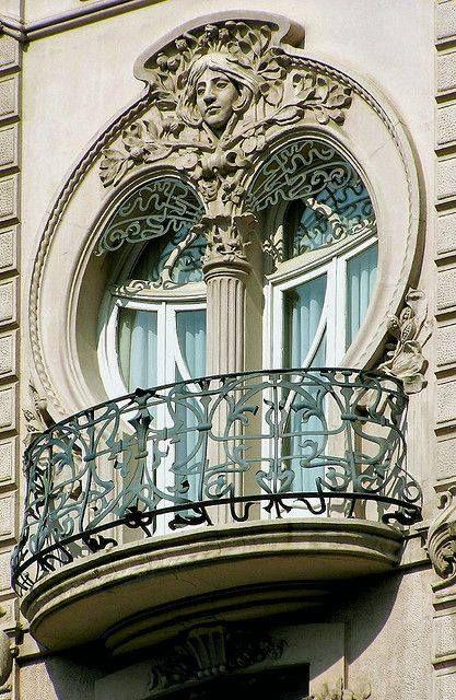 Des fenêtres d'hier et d'aujourd'hui. - Page 26 Fen_va10