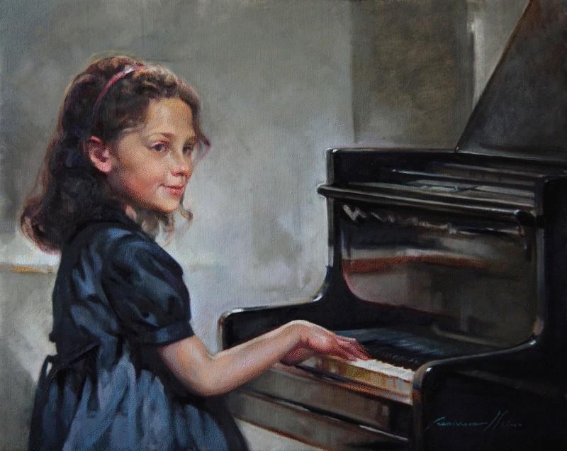 """"""" La Musique adoucit les moeurs """" ( Aristote ) - Page 2 France13"""