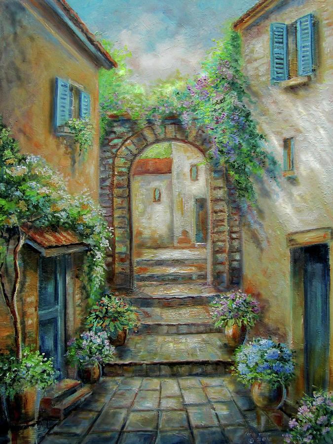 L' Italie ... - Page 11 Gina_f11