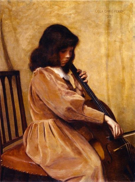 """"""" La Musique adoucit les moeurs """" ( Aristote ) - Page 3 Girl-p10"""