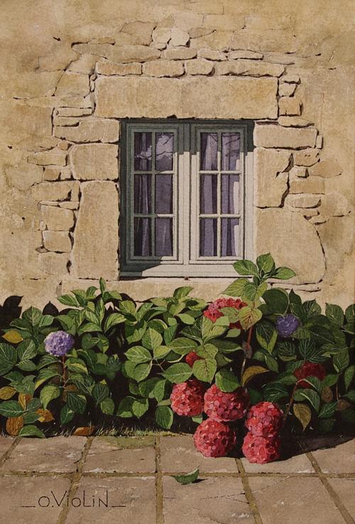 Des fenêtres d'hier et d'aujourd'hui. - Page 26 Horten10