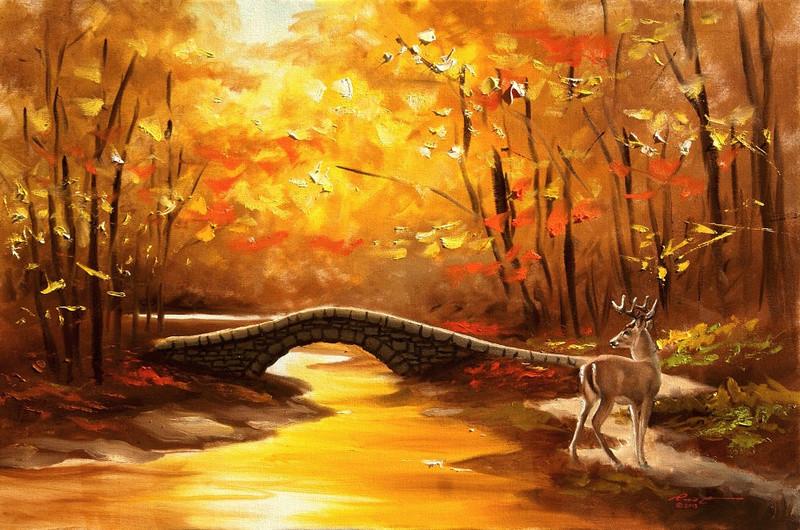 Tous les paysages en peinture. - Page 2 Il_ful18