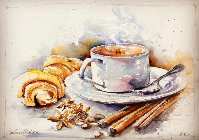 TASSES DE CAFE - Page 6 Il_ful30