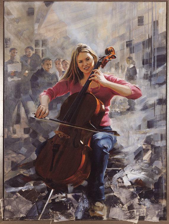 """"""" La Musique adoucit les moeurs """" ( Aristote ) - Page 2 Il_ful43"""