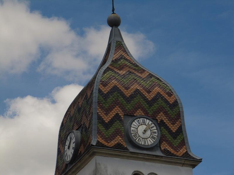 Reçu un beau diapo....Les horloges et pendules des rues..... - Page 41 Img_9810