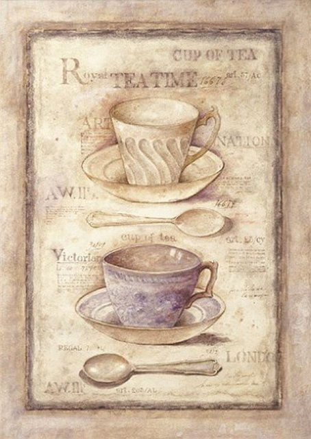 TASSES DE CAFE - Page 6 Libaud10