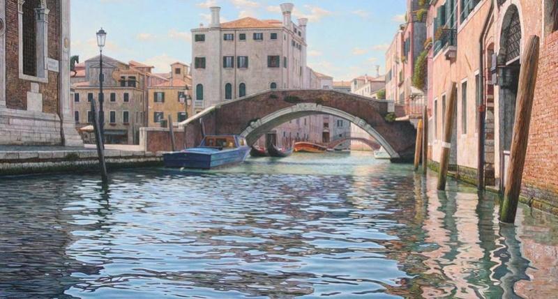 L' Italie ... - Page 11 Licio_11