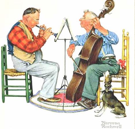 """"""" La Musique adoucit les moeurs """" ( Aristote ) - Page 2 Music10"""