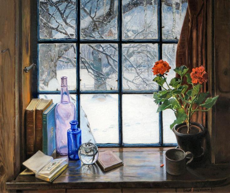 Des fenêtres d'hier et d'aujourd'hui. - Page 25 My_win10
