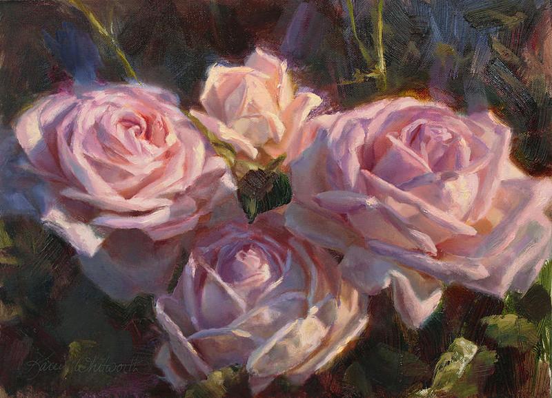 Le doux parfum des roses - Page 6 Nanas-10