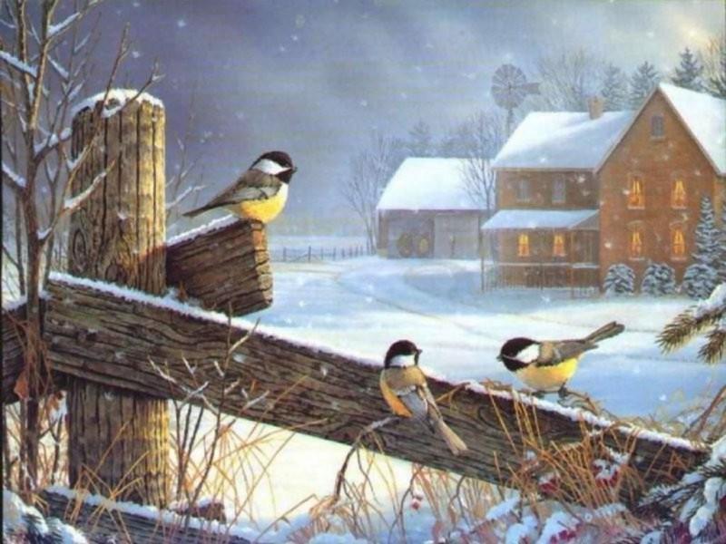 Tous les paysages en peinture. - Page 4 Qom3wr10