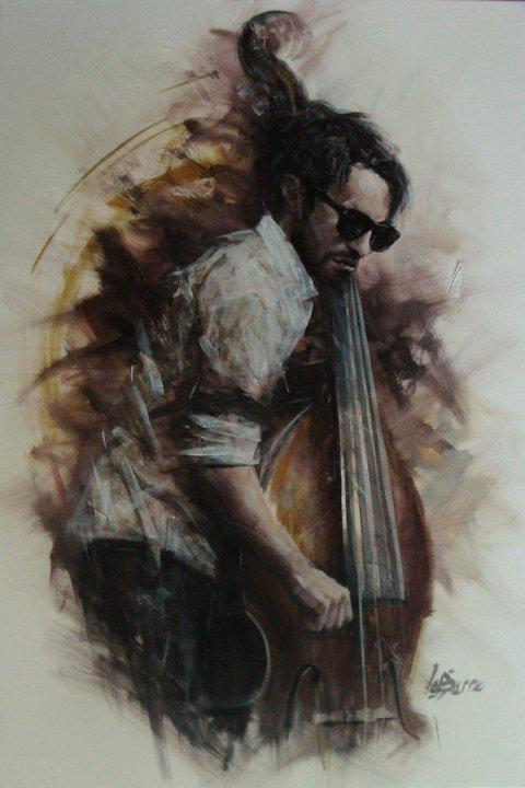""""""" La Musique adoucit les moeurs """" ( Aristote ) Remi_l11"""