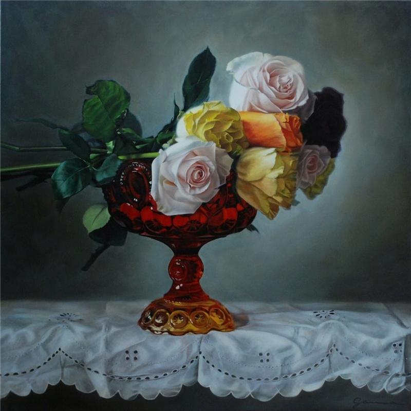 Le doux parfum des roses - Page 5 Rose_210