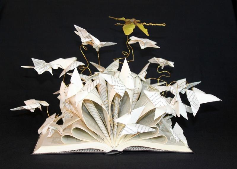 Le papier et ses merveilles  - Page 3 Sculpt15